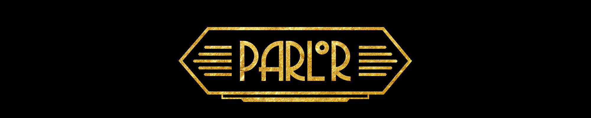 PARLOR